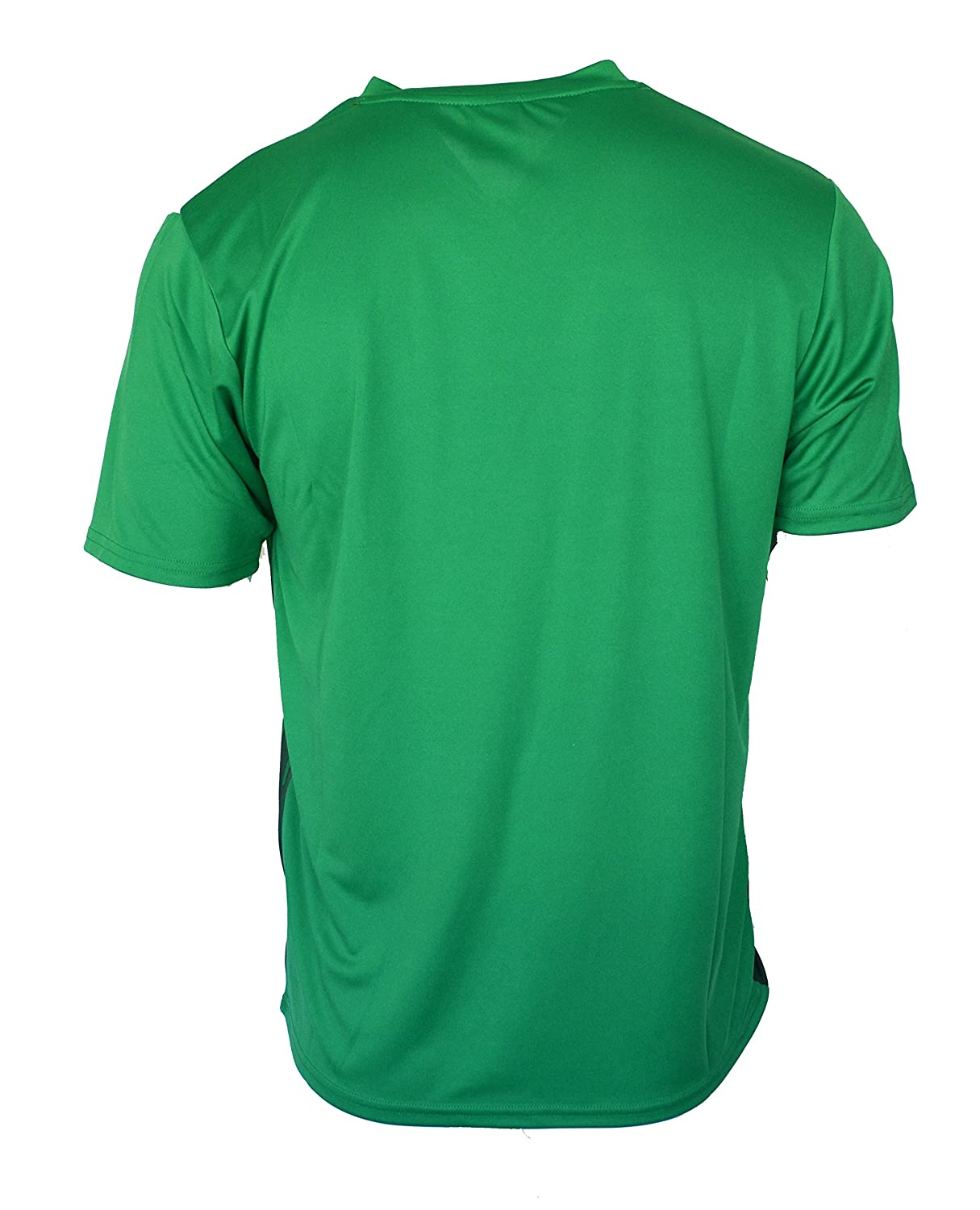 db3c37257 Amazon.com : Pana Mexico Soccer Jersey Flag Mexican Adult Training Custom  Name and Number : Clothing