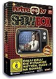 Retro TV Show Box [2 DVDs]