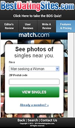 Best dating site software reviews