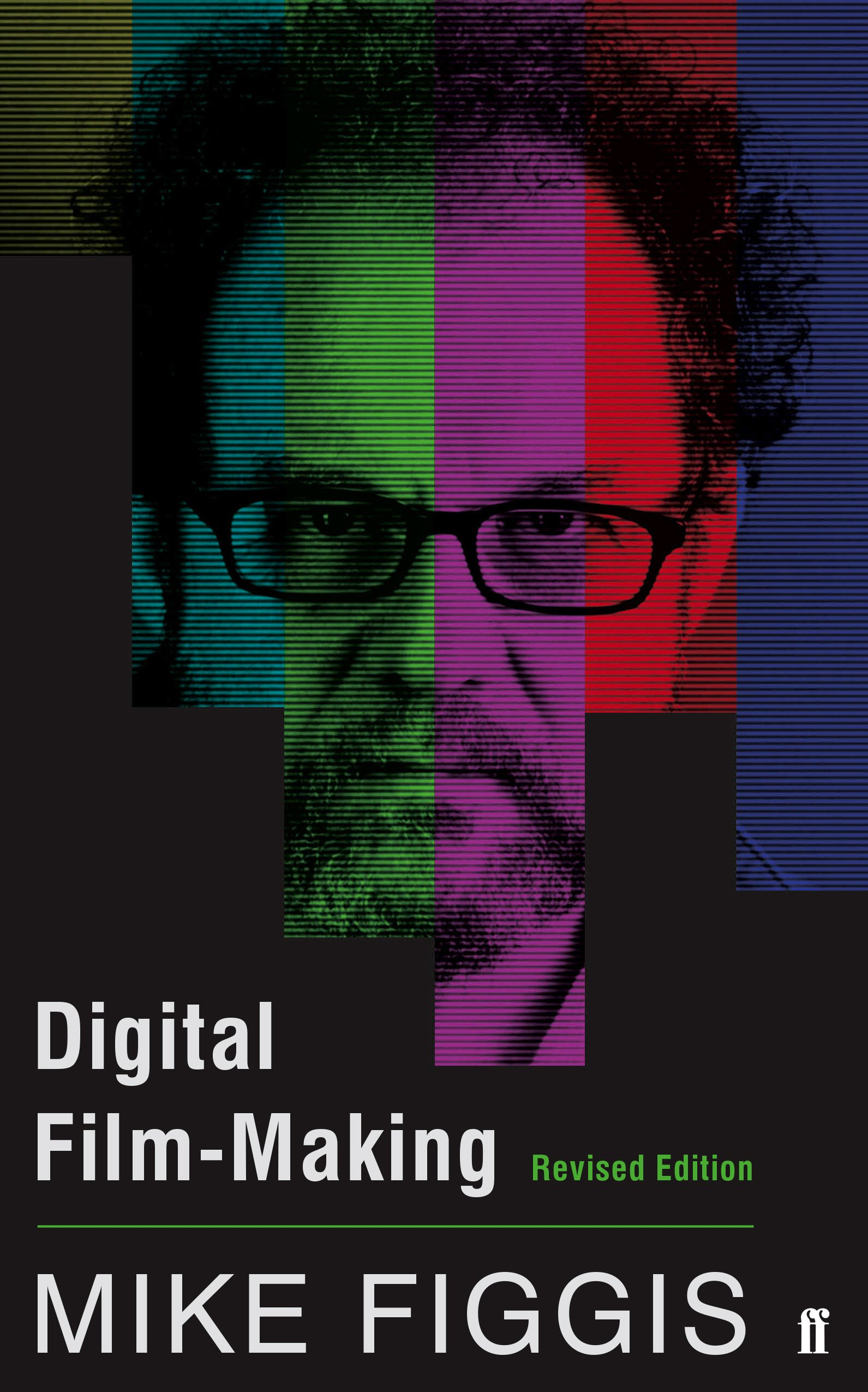 Read Online Digital Film-making Revised Edition ebook