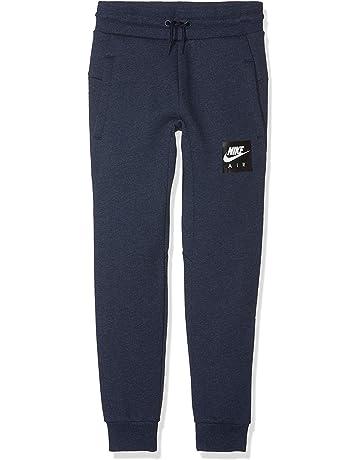 Quiksilver Everyday Pantalon de Jogging Garçon. Nike B Air 2f91b550505f