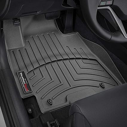Weathertech Floor Mats Near Me >> Amazon Com Weathertech Floorliner Floor Mat For Hyundai