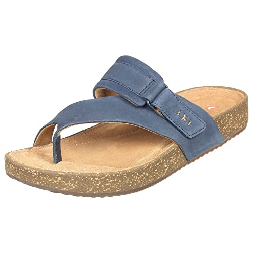 fd60ea4cdbe Clarks Rosilla Durham  Buy Online at Low Prices in India - Amazon.in