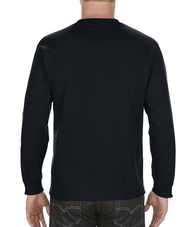 Adidas Fresh Trefoil Tee uomo T-shirt camicia bianco