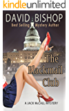 The Blackmail Club (Jack McCall Mystery)