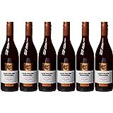 Luis Felipe Edwards Pinot Noir Wine 2014/2015 75 cl (Case of 6)