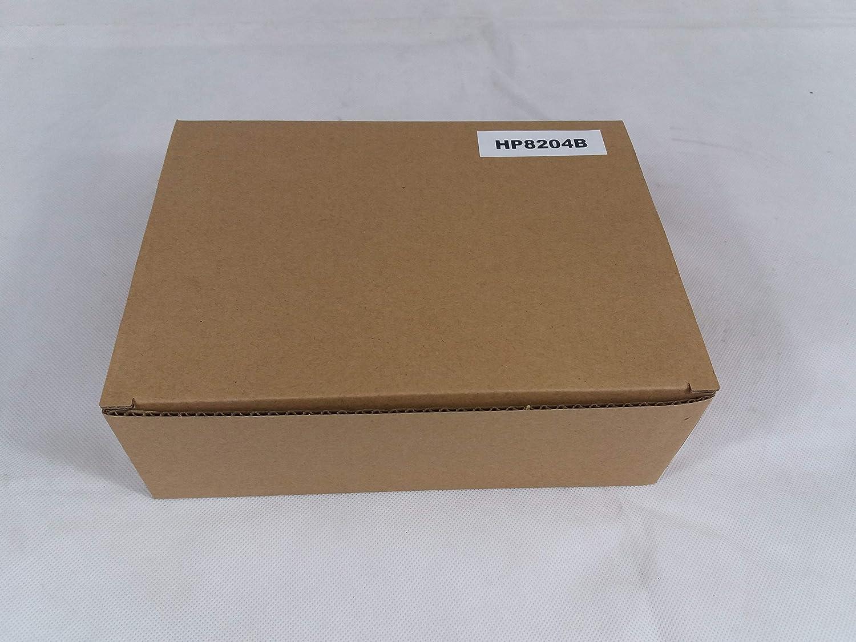 Original Caricabatterie per scooter di mobilit/à 24V 5A HP8204B