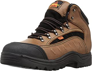 product image for Thorogood Men's I-Met Technology Metatarsal Guard Boot