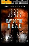 Day of the Dead (Joe Hawke Book 14)