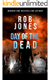 Day of the Dead (Joe Hawke Book 14)