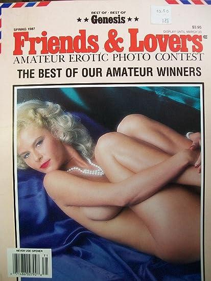 erotic amature photos