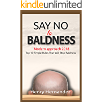 Top 10 simple rules that will stop alopecia: Tired of spending money on inefficient solutions? The answer is simple...