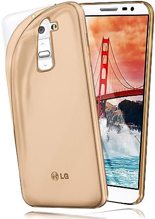 Funda Protectora OneFlow para Funda LG G2 Mini Carcasa ...