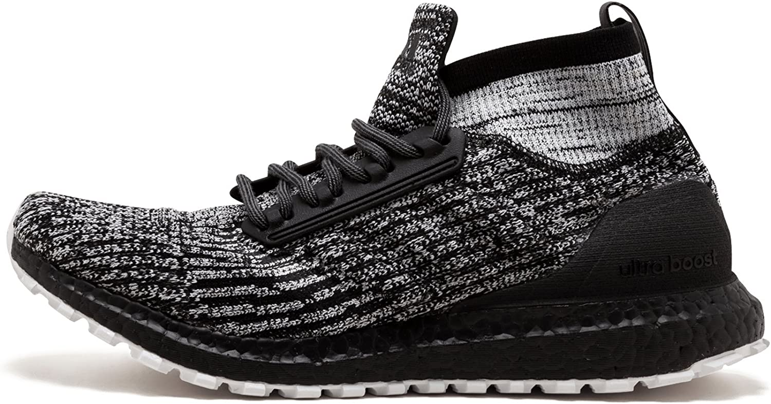 adidas Ultraboost All Terrain Ltd, Chaussures de Fitness