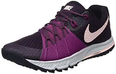 a4a2ba8fd90 Nike WMNS Air Zoom Wildhorse 4 Womens 880566-601 Size 10