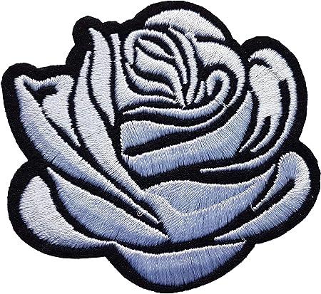 DIYthinker Br/ésil Bouton Drapeau national Am/érique du Sud Symbole Pays Motif Mark Ronde Pin Badge 5Pcs M