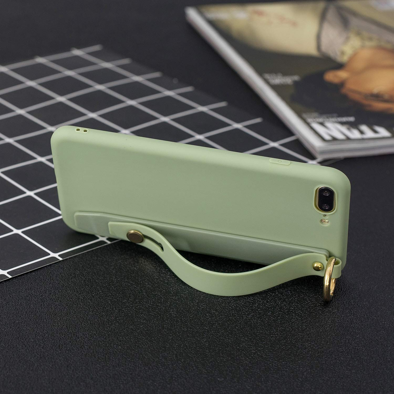 Shinyzone Custodia per iPhone 7 4.7 Pollice,Cover iPhone 8 Morbido ...