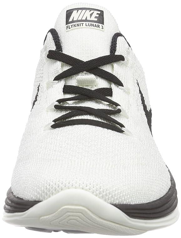 7c3cb082136b6 ... new zealand amazon nike womens flyknit lunar3 running shoes running  430b7 7cb88
