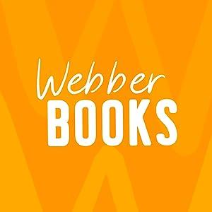 Webber Books
