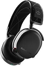 SteelSeries Arctis 7 - Wireless Gaming Headset