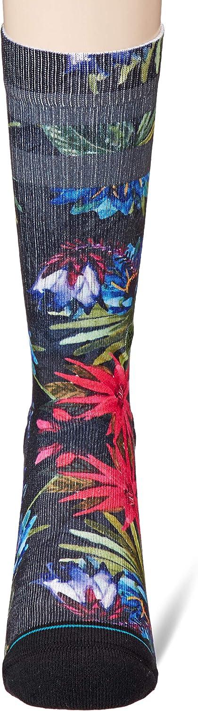 STANCE Mens Monteverde Socks