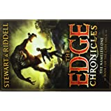 The Edge Chronicles : The Nameless One - Book 1 of the Cade Saga