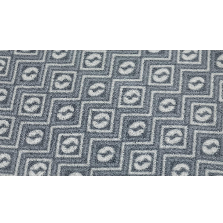 Outwell Montana 5P 3-Lagen Teppich