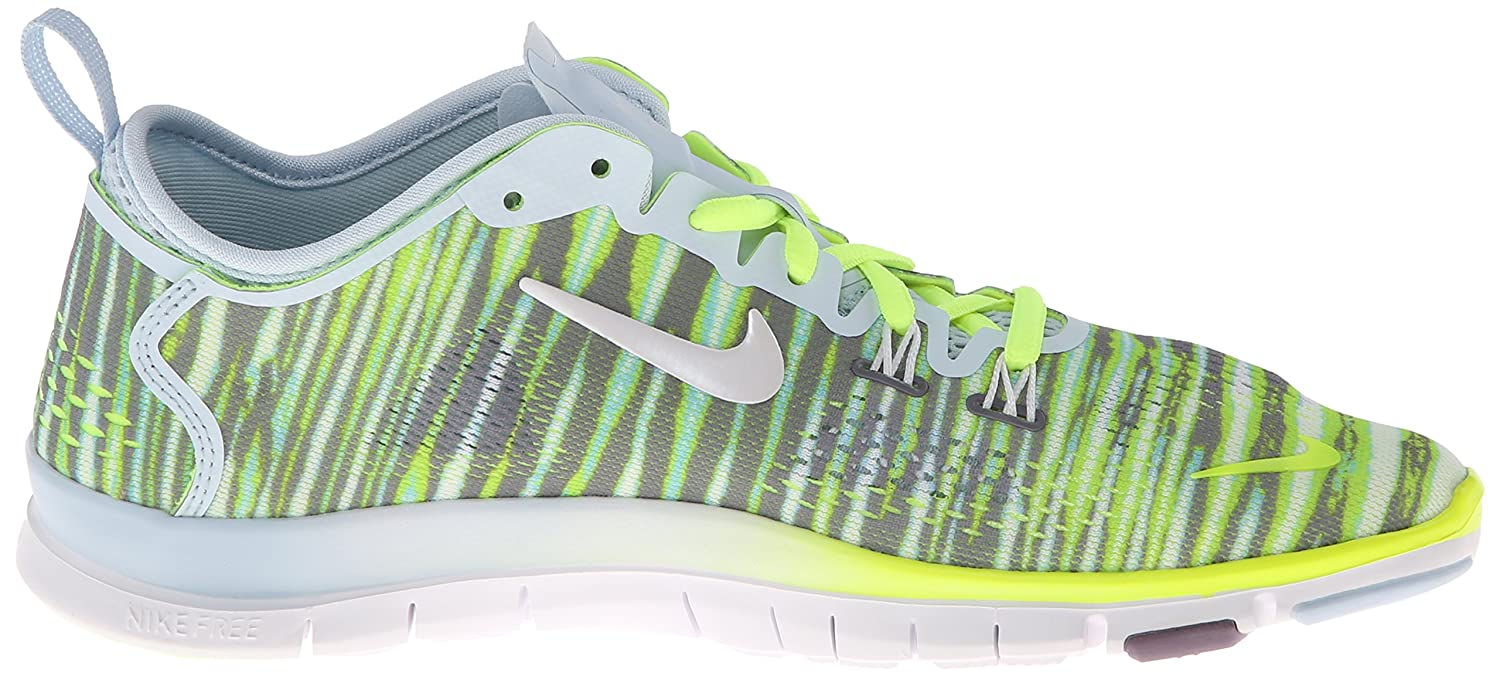 nike free 5 0 tr fit 4 zappos coupons