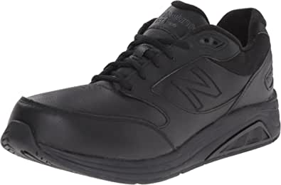 New Balance Men's MW928V2 Walking Shoe-M