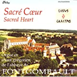 Chant Grégorien - Sacré Coeur