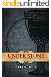 Under Stone (The Ambeth Chronicles Book 4)