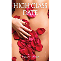 High Class Date