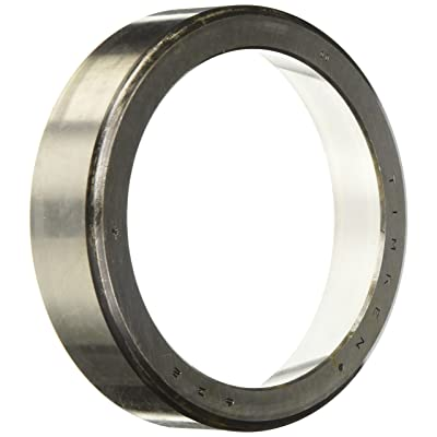 Timken 632 Wheel Bearing: Automotive [5Bkhe0910094]