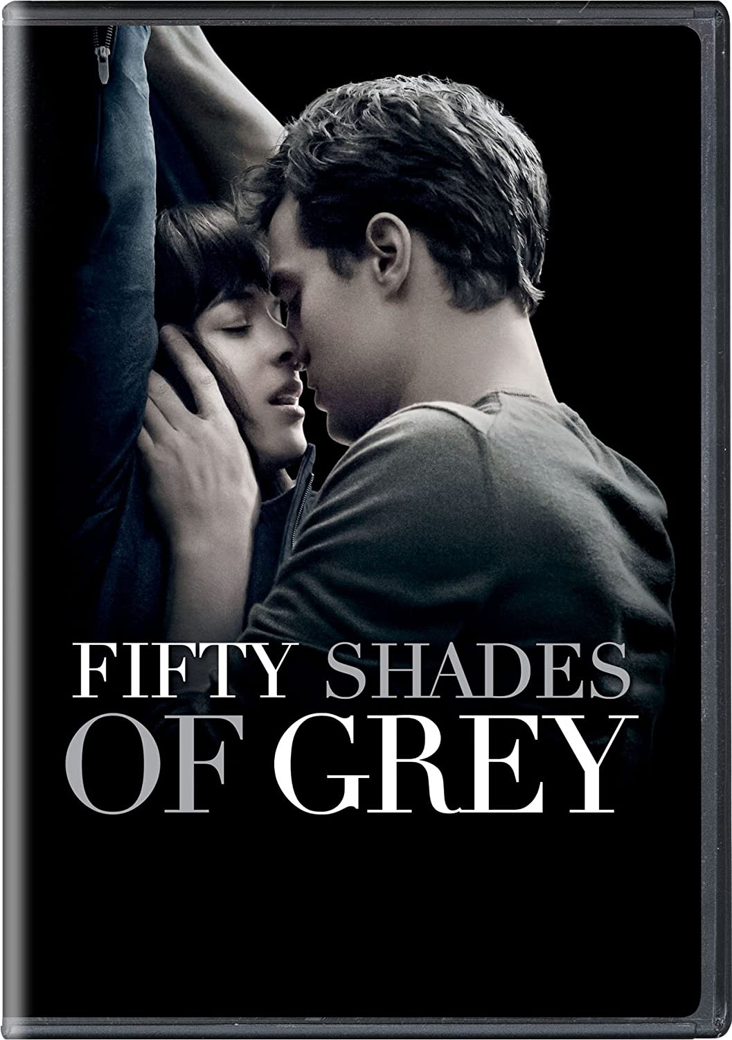 com fifty shades of grey dakota johnson jamie dornan  com fifty shades of grey dakota johnson jamie dornan jennifer ehle rita ora marcia gay harden victor rasuk luke grimes sam taylor johnson