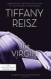The Virgin (The Original Sinners)