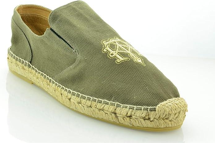 MTBALI - Alpargata, Hombre - Modelo Uluwatu: Amazon.es: Zapatos y ...