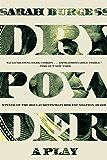 Dry Powder: A Play