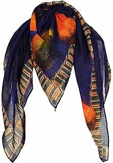 Petrusse - Châle laine Conrad bleu. Petrusse - Châle laine Conrad bleu. EUR  150,00 · Petrusse - Etole homme femme Dingui anthracite b58f5595fb00