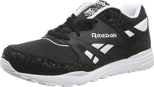 Reebok Ventilator is, Men's Running