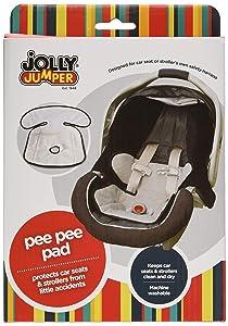 Jolly Jumper Pee Pee Pad