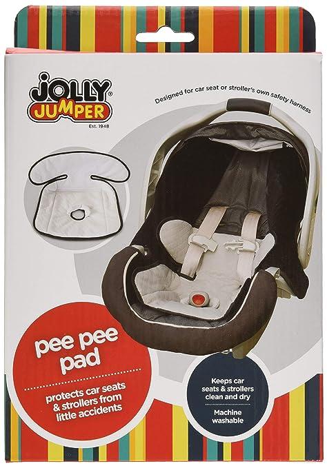 Jolly Jumper Pee Pee Pad Jolly Jumper US Baby 430