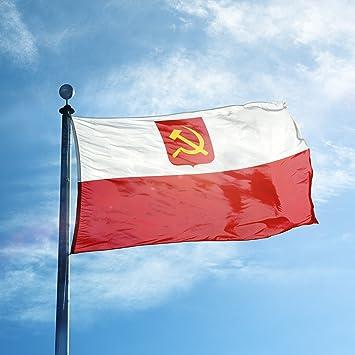 Imagini pentru polonia socialista