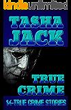 TRUE CRIME: 14 COMPLETELY BIZARRE TRUE CRIME STORIES…