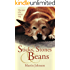 Sticks, Stones & Beans: The Story of a Rescue Dog
