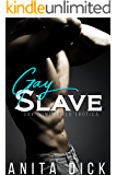 Gay Slave: Gay Domination and Submission Erotica