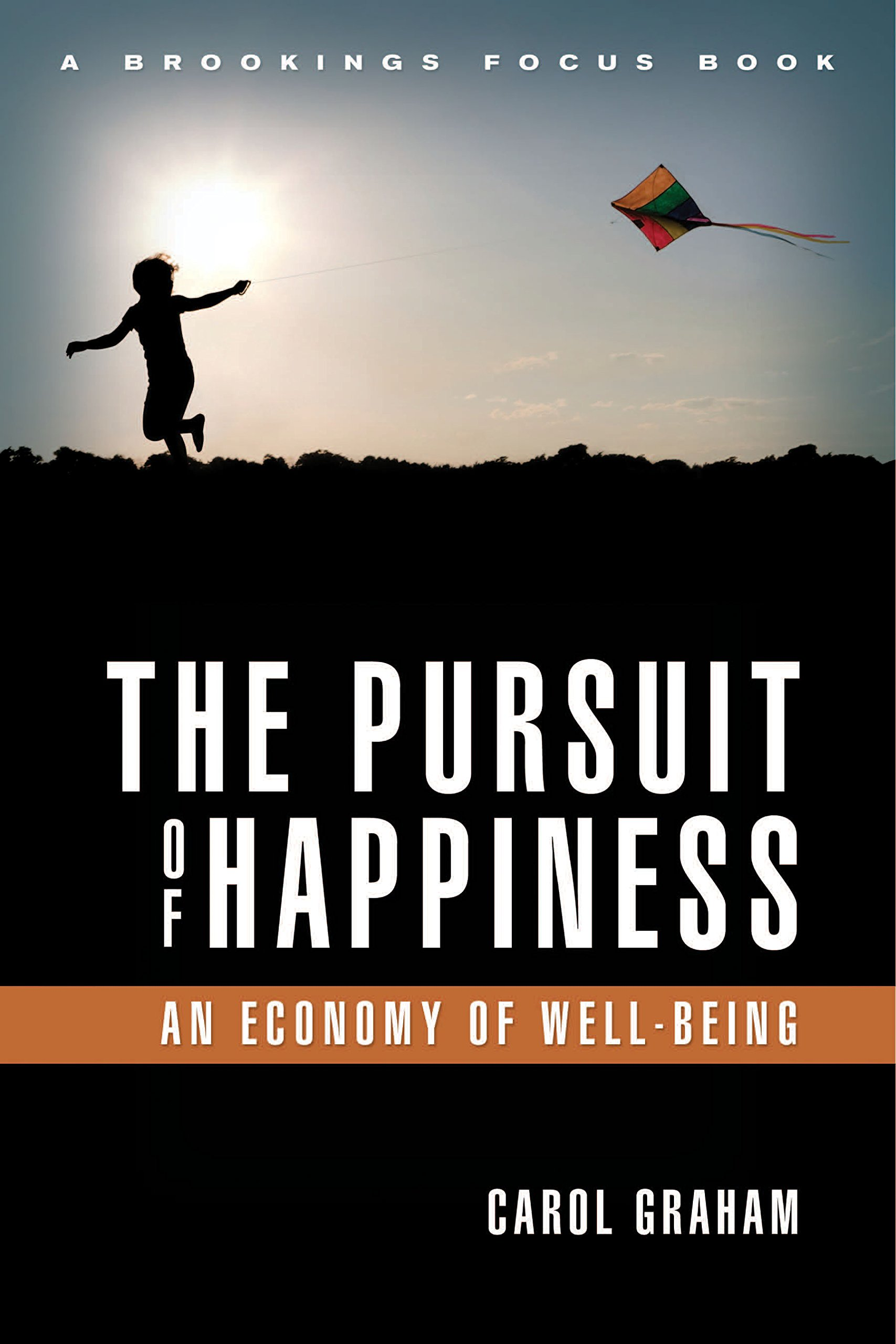 The Pursuit Of Happiness Novel Pdf