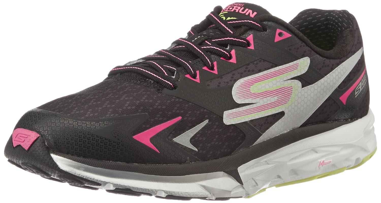 a05e12fa0db317 Skechers Women's Go Run Forza Track and Field Shoes: Amazon.in: Shoes &  Handbags