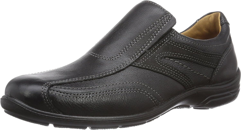 TALLA 42 EU. JomosForum - Zapatos sin Cordones Hombre