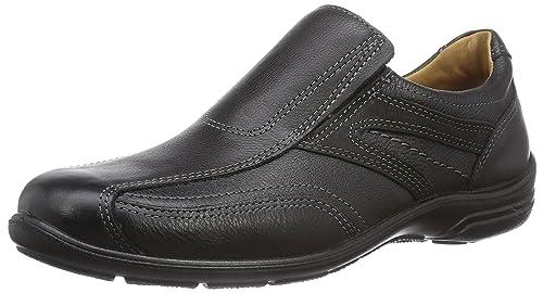 Jomos Forum Men's Loafersj On Sale