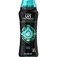 Downy Unstopables In Wash Scent Booster